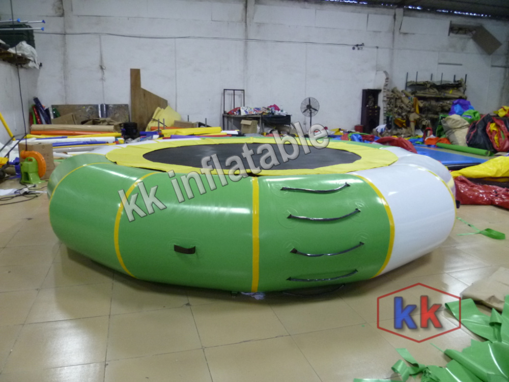 Inflatable Water Games Inflatable Water Toys Inflatable Water Products font b Bouncer b font