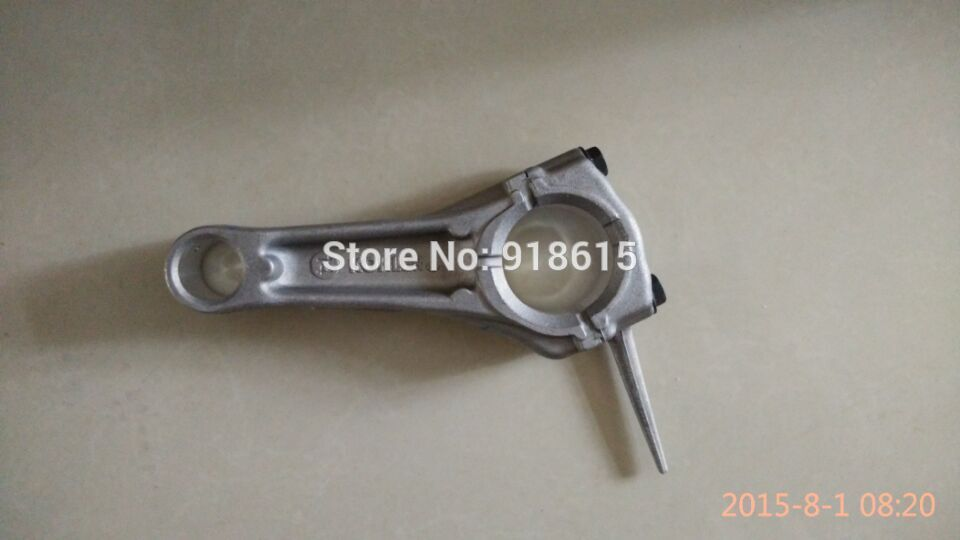 17 067 09-S ROD CONNECTING  CH440 GASOLINE ENGINE PARTS17 067 09-S ROD CONNECTING  CH440 GASOLINE ENGINE PARTS