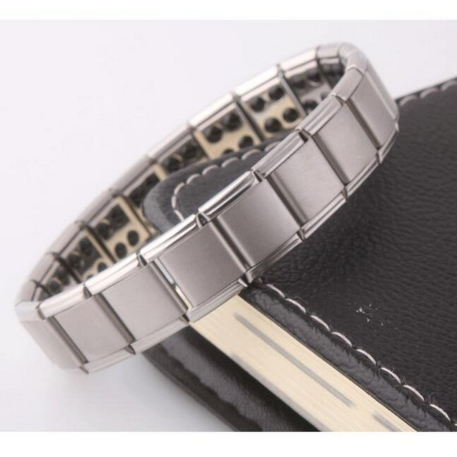 1pc/bag Stainless Steel...