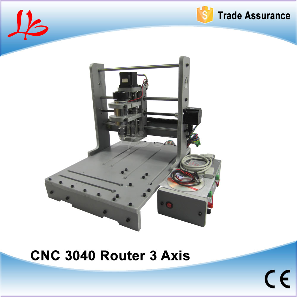 Three heads 3d relief cnc wood router china mainland wood router - Cnc Router For Woodworking