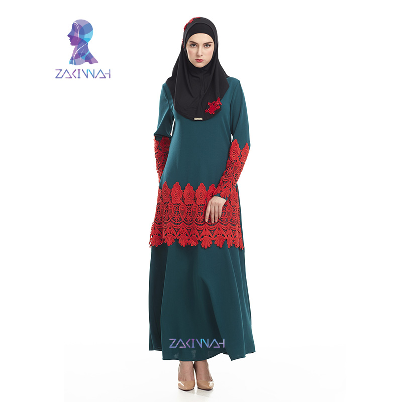 Online Get Cheap Muslim Fashion Clothes Alibaba Group