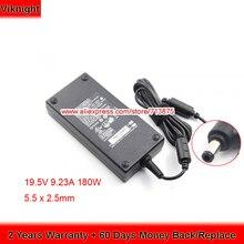 Genuine Delta 19.5V 9.23A 180W ADP-180TB F ADP-150MB K A15-180P1A ADP-180MB K Ac Adapter for GS73 GS65 MS16K2 GE72VR 7RF GP62MVR цена и фото