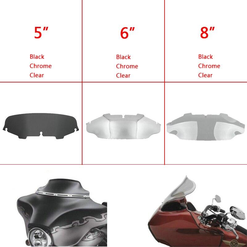 New IN1228130 Front Engine Splash Shield for Infiniti M37 2011-2014