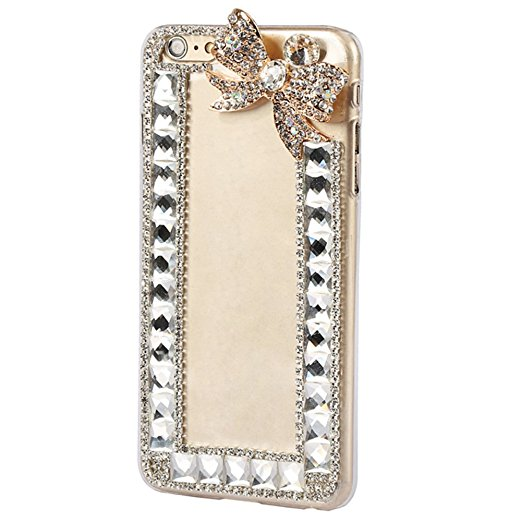 Bling-metal-Bowknot-Crystal-Rhinestone-Diamond-Phone-Case-Cover-for-iphone-X-4S-5S-5C-6.jpg_640x640