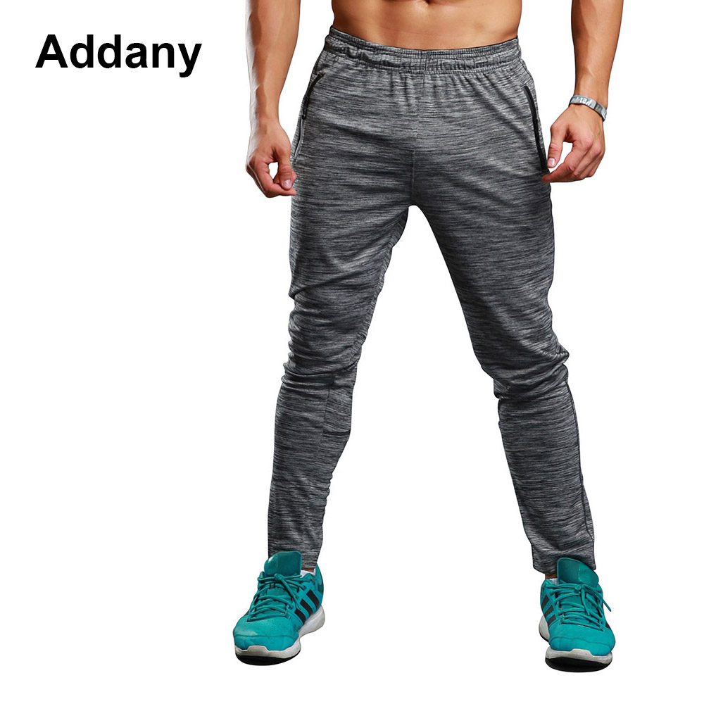 Addany Brand Fitness Pants Mens pants Men Joggers For Man Brand Clothing Fashion Style Tactical trousers