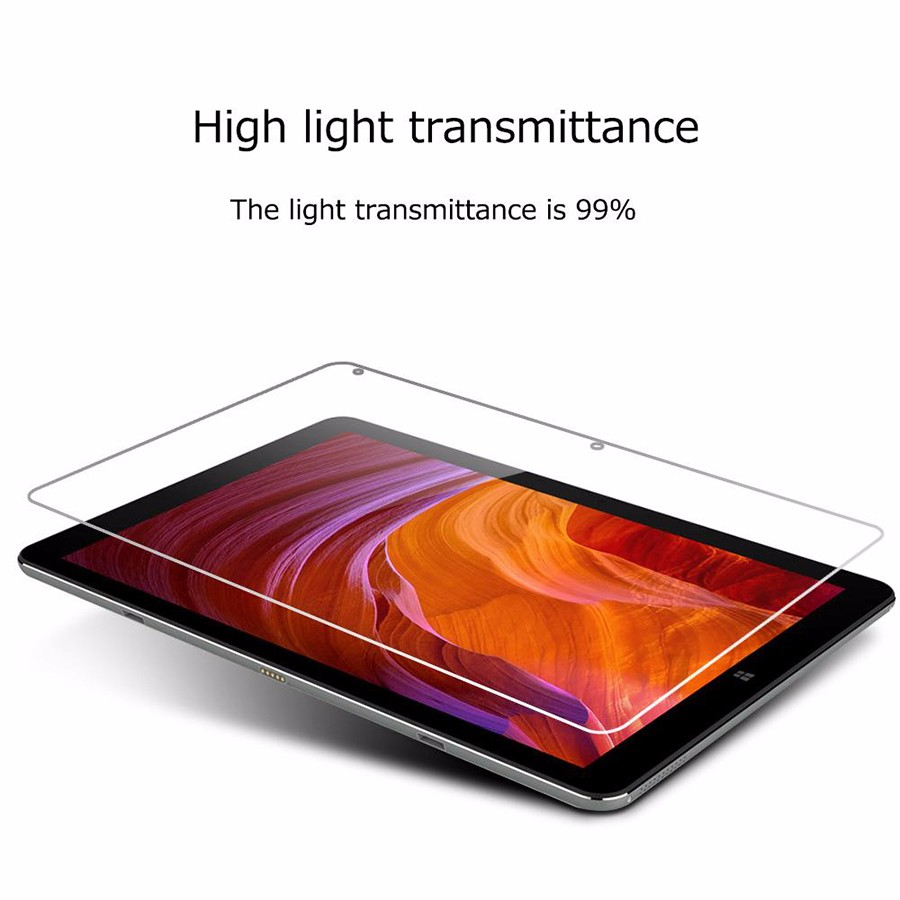 Screen-Protector-For-CHUWI-Hi12-12-Inch-9H-Tempered-Glass-Flim-Guard-Tablet-PC-Pad-Protective (2)
