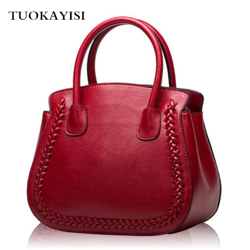 2017 High Quality genuine Leather Women small chain Rivet Bags Women mini shoulder Messenger Bag Handbag Femininas Bolsas vm fashion kiss genuine leather serpentine chain small messenger bags for women high quality mini shoulder bags falp bag lady