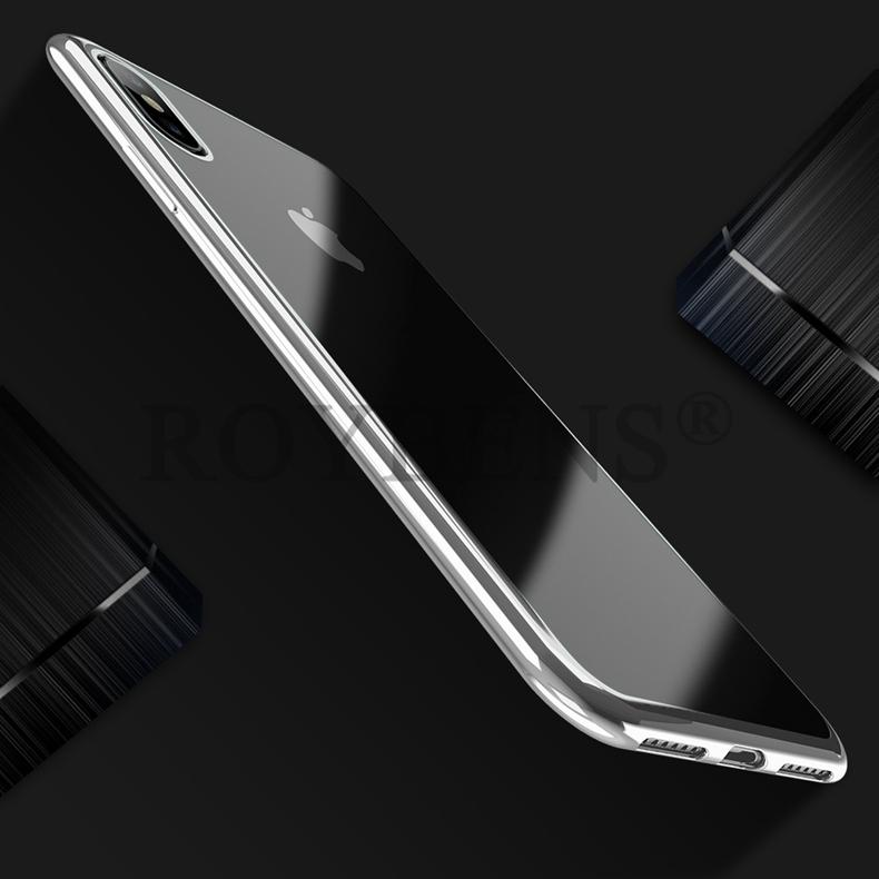 iPhone 8 Case (5)