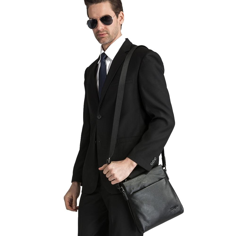 danjue designer de alta qualidade Material : Genuine Leather, first Layer Cowhide