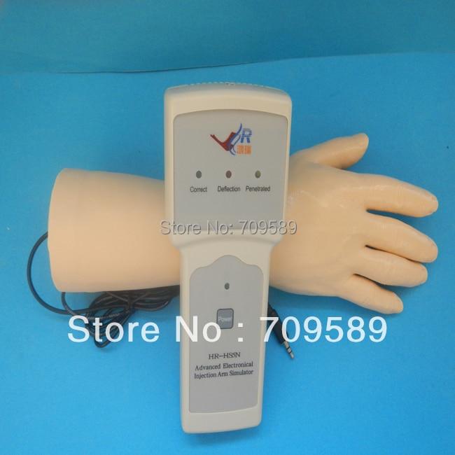 все цены на HOT SALES electrical IV training arm онлайн