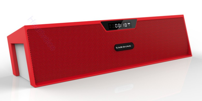 Free-shipping-Big-power-outdoor-HIFI-Subwoofer-Boombox-speaker-FM-Radio-USB-Amplifier-Stereo-Sound-Box (1)