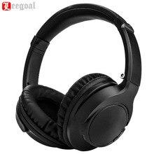 Kobwa JH-803 Bluetooth Беспроводной наушники музыке стерео наушники Складная Hands-free за ухо поддержкой гарнитуры 3,5 мм AUX с mic