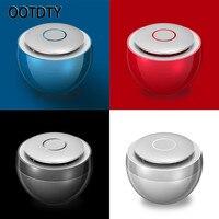 Ootfty Smart Remote Универсальный WiFi ИК Дистанционное управление центр Управление бытовой техники с мобильного телефона