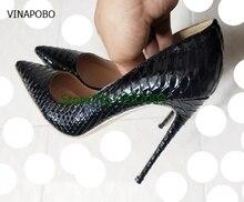 여성 블랙 신발 섹시한