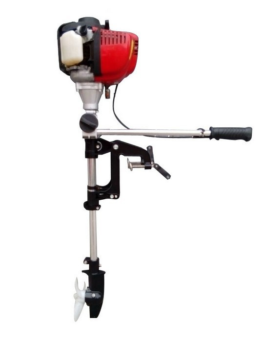 Popular Outboard Motors Boat Buy Cheap Outboard Motors
