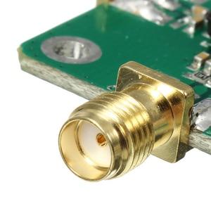Image 5 - 0.1 500MHz AD831 고주파 RF 믹서 드라이브 증폭기 모듈 보드 HF VHF/UHF