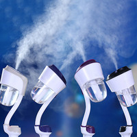 1 5W 3 5W Car Humidifier Air Purifier Freshener Travel Car Portable With USB Interface Incense