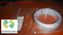 High Quality!! printer date cable 14P for Infiniti/Icontek/Phaeton/Liyu 8 channels printhead cleaning valve for infiniti phaeton gongzheng liyu printer washer metal valve