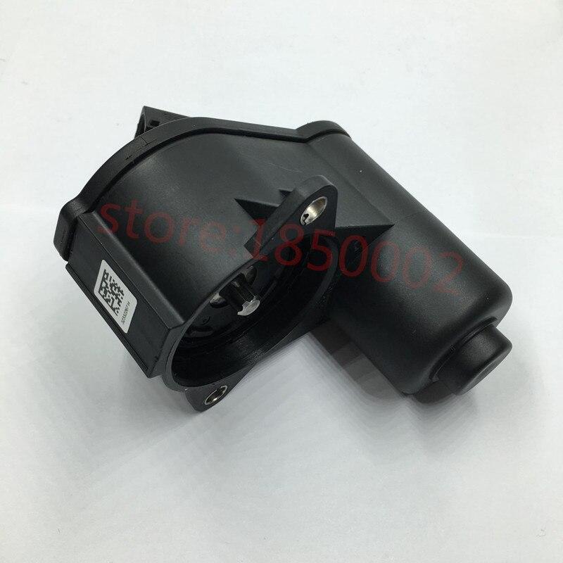 6 TORX VW Rear Caliper Parking Brake Servo Motor 3C0998281 3C0998281A 3C0998281B 32330208