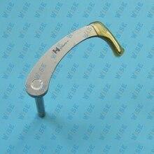 KNIFE 91 141911 01 FITS PFAFF 1243