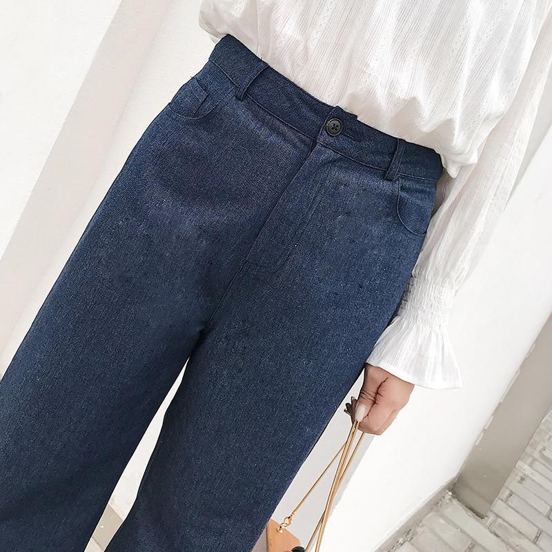 Cintura Pantalones Lápiz Mujer Señoras Longitud ap1066 Verano Las Stretch ap1067 2018 Borla Mujeres ap1067 Tobillo Alta Mezclilla Ap1065 Ap1065 Skinny De qqF6w8