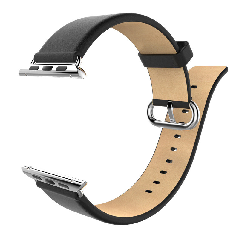 HOCO-Watch-Band-For-Apple-Watch-Strap-Hoco-Luxury-Real-Geniune-Leather-Wrist-Band-Strap-For