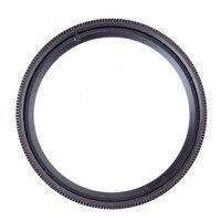 300 pcs 37MM UV Ultra Violet Filter Lens 200 pcs cpl filter Protector for DLSR 37mm lens