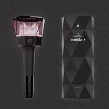 ~OFFICIAL~MONSTA X Official Light Stick KPOP Fans Collection SA18082605