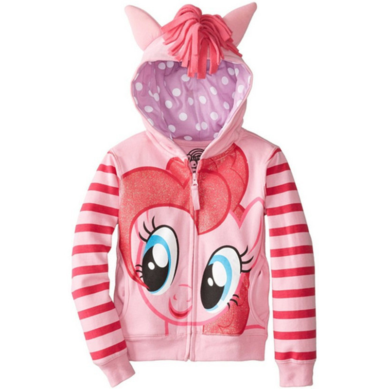 Baby-Girls-Jacket-Leisure-Coat-Children-Fashion-Jackets-For-Girls-Coat-Hoodies-Girls-Clothes-Cotton-Boys-Jacket-Kids-Clothing-2