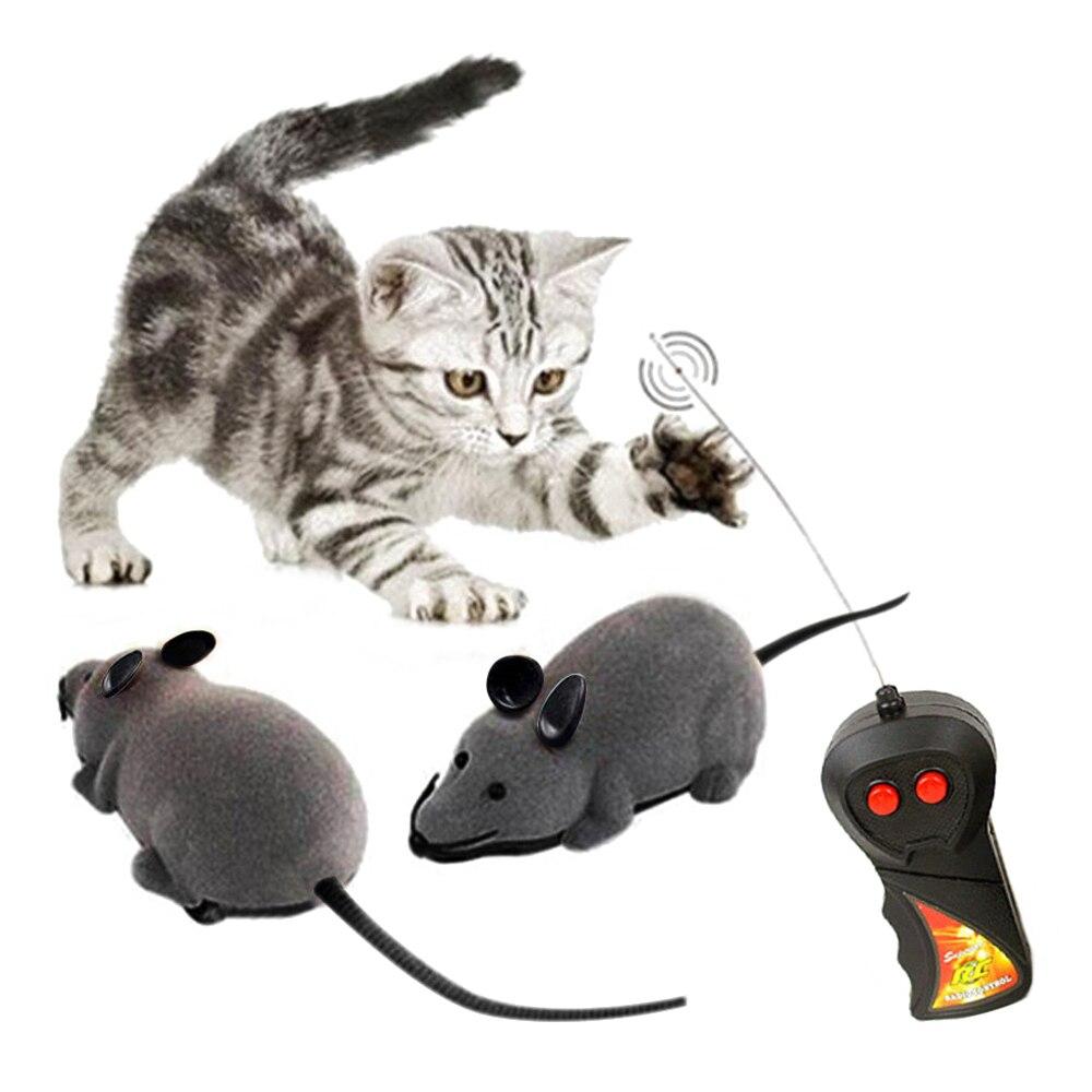 cheap animais robos por radiocontrole 02