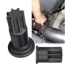 Areyourshop автомобильный инструмент для блокировки двигателя для Cummins для Dodge 5,9 6,7 B C серии маховик дизельного автомобиля авто аксессуары