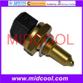 High Quality Coolant Water Temperature Sensor Switch Oil Temp 13621433076 For 128 135 323 320 325 328 330 335 525 528 535 540
