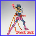 MODEL FANS IN-STOCK Aurora speeding Saint Seiya Phoenix ikki TV Version 1 Cloth Myth contain Mufti ACTION FIGURE