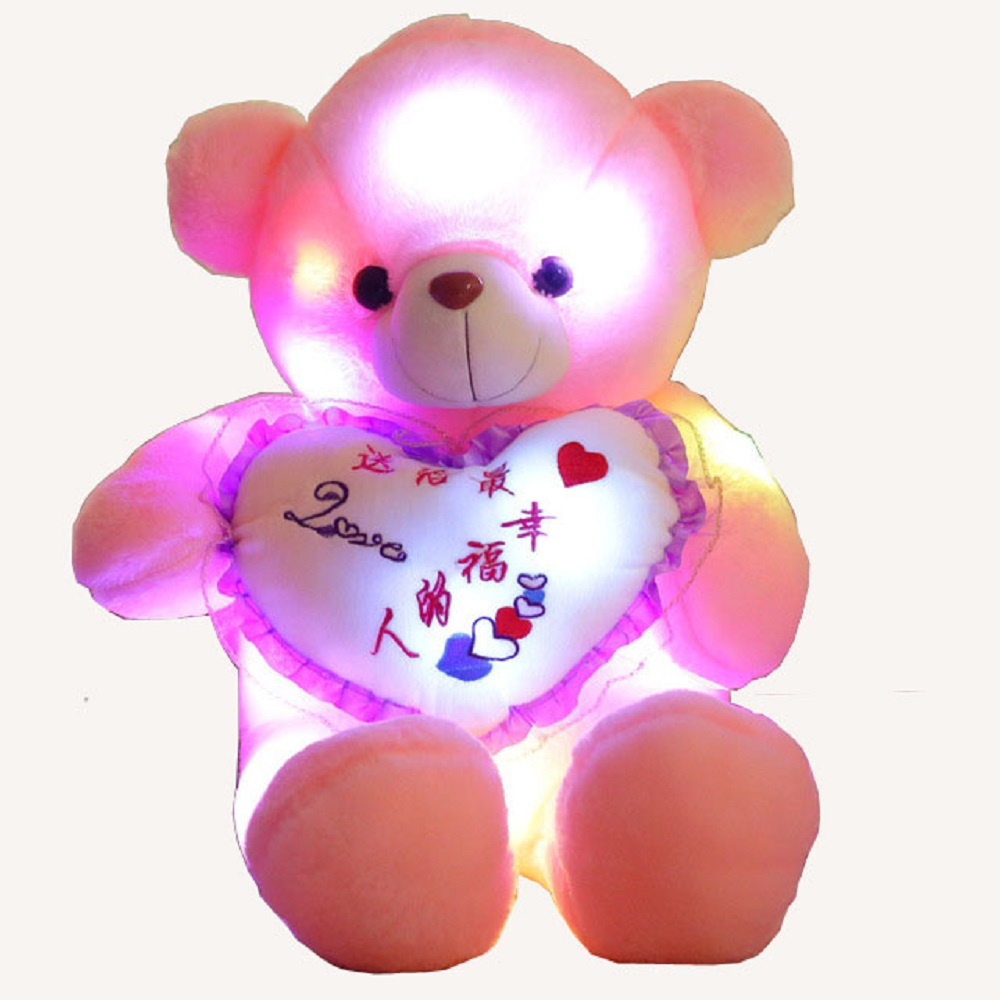 130cm.The best gift of the original teddy bear to your girlfriend is to give your favorite expression.Link your Bluetooth scorpions – born to touch your feelings best of rock ballads cd