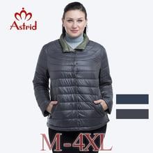 Baru Musim Gugur Jaket Wanita Pakaian Mantel Wanita Plus Ukuran Jaqueta  Feminina Musim Dingin Pakaian Dasar 5d468fb328