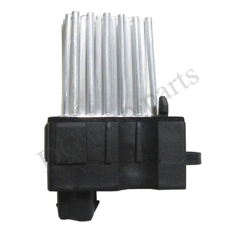Aliexpress Com   Buy 64116929540 Hvac Heater Fan Speed Regulator Blower Motor Resistor Fuse Ac