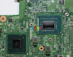 Image 3 - Per Dell XPS 15z 5523 XGFGH 0 XGFGH CN 0XGFGH w i3 3227U CPU DDR3 DMB50 11307 1 Scheda Madre Del Computer Portatile Mainboard testato