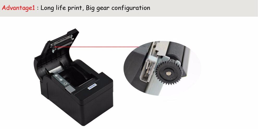 Thermal-Printer_02