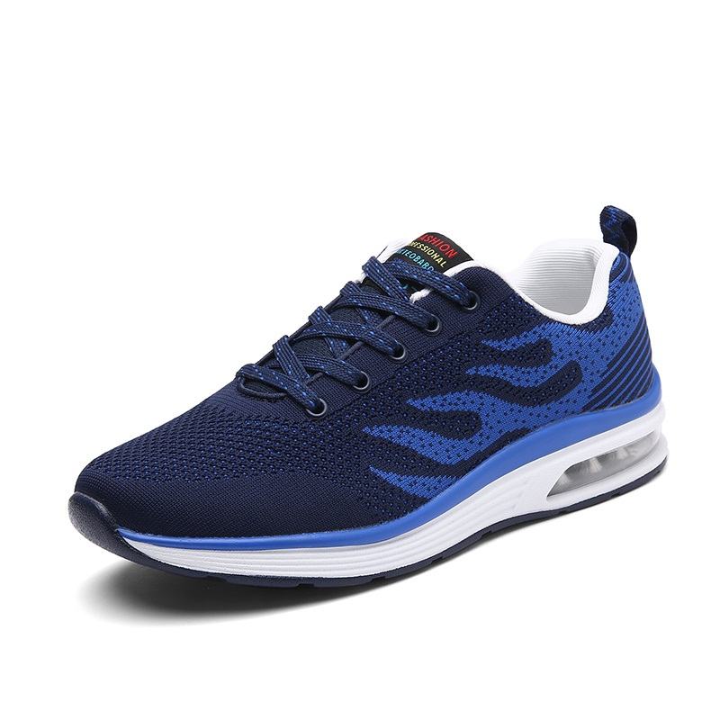 2017 Brand Mens Running Shoes Breathable Light Outdoor Sport For Men Athletic Trainers Male Shoes Sports Man Sneakers plus size