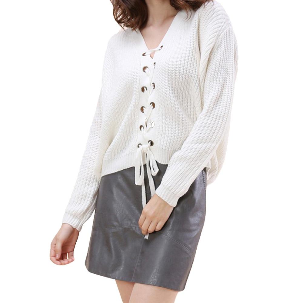 Popular Long Slouchy Sweater-Buy Cheap Long Slouchy Sweater lots ...
