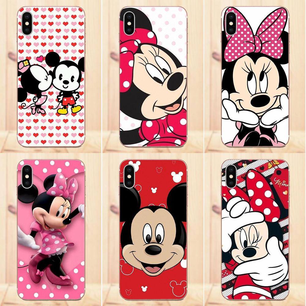 Big promotion for funda mickey samsung s3 and get free shipping - List LED  e26