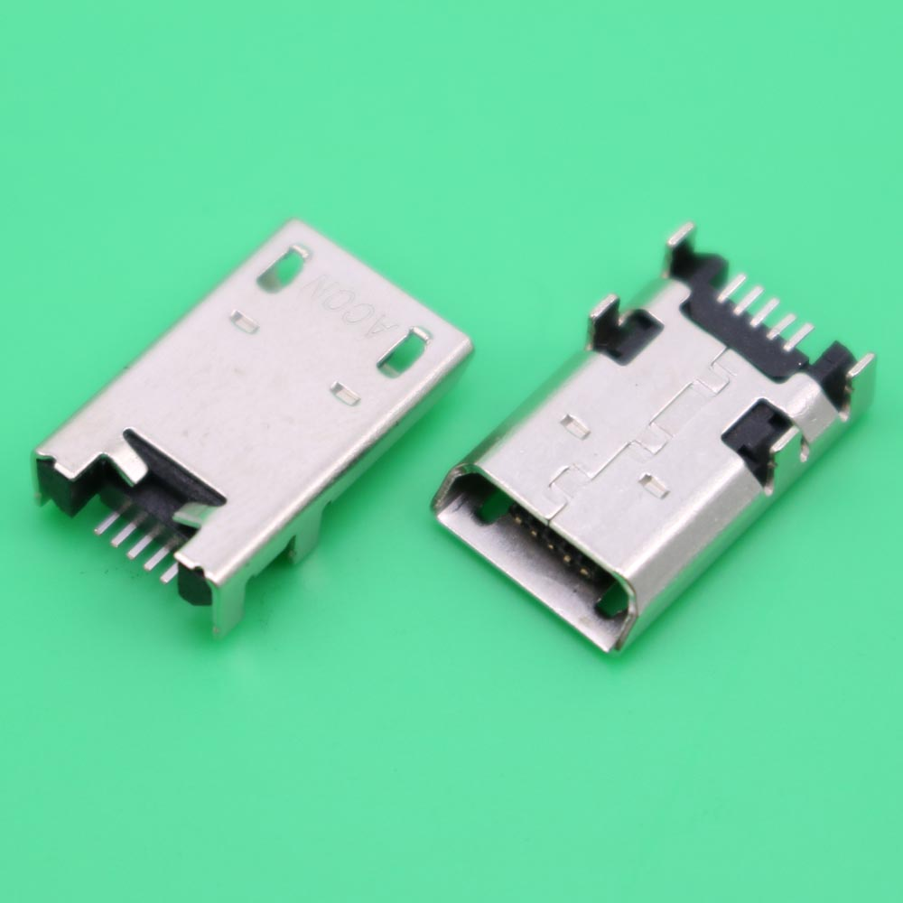 YuXi 30pcs/lot micro 5p charging port For Asus MeMo Pad ME102A ME301T ME302C For Asus Memo Pad FHD 10 K001 K013 for replacement 5 pcs micro switch d2fc f 7n 10m for mouse replacement substitute tested