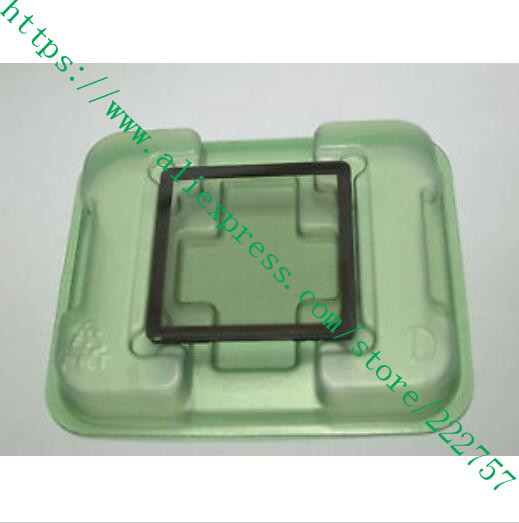 Pellicle (translucent) mirror P.O.I A1855640A parts for Sony ALT-A33 A35 A37 A55 A57 A58 A65 A68 A77 A77M2 SLR universa quick release l plate bracket grip vertical shoot l bracket for sony a99 a77 a65 a58 a57 a55 a37 a35 a33 a900 a330 a350