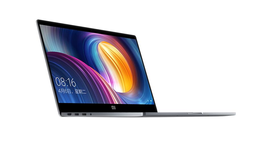 Original Xiaomi Mi Notebook Air Pro 15.6''  Intel Core i5-8250U CPU Nvidia GeForce MX15 8GB 256GB SSD Xiaomi Laptop Windows 10 5