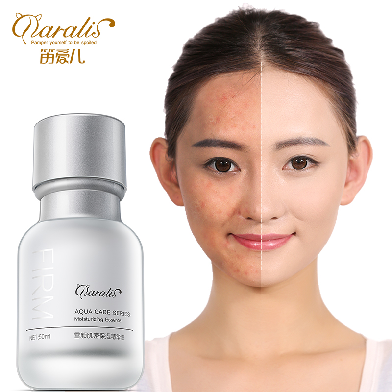 50ml-moisturizing-essence-facial-serum-pure-for-face-skin-care-deep-moisture-whitening-anti-aging-wrinkle-firming-pore-refining
