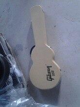 free shipping  Lp  guitar hardcase