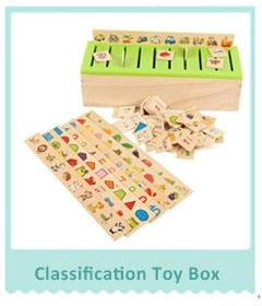 toy-01_04