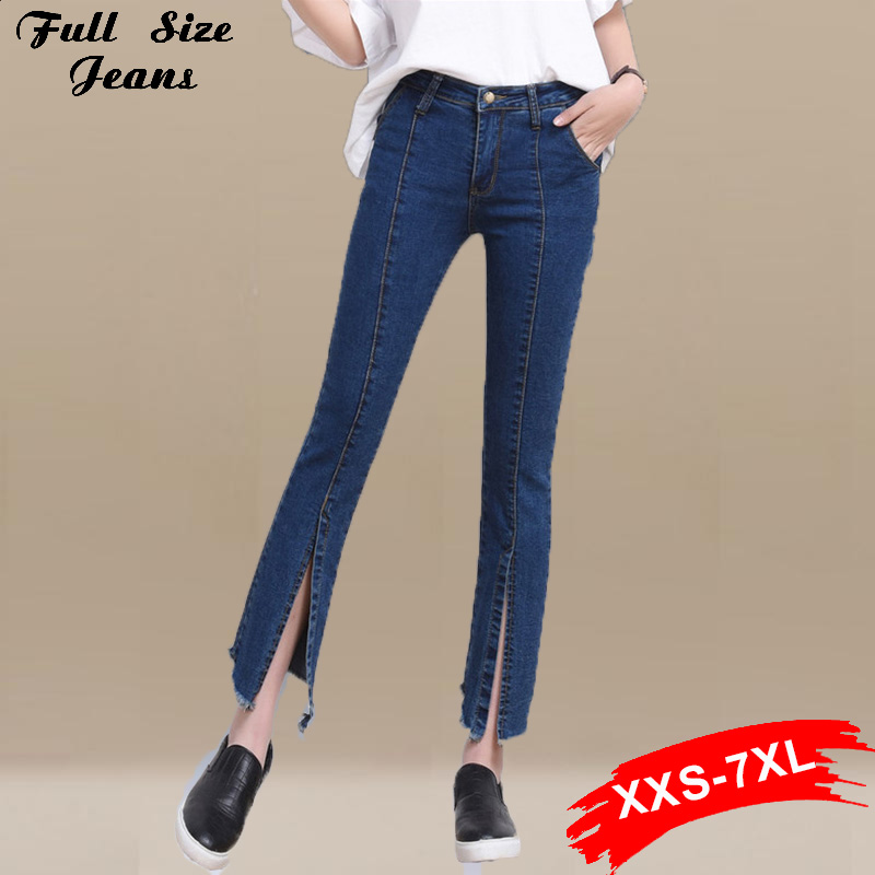 Online Get Cheap Dark Flare Jeans -Aliexpress.com | Alibaba Group