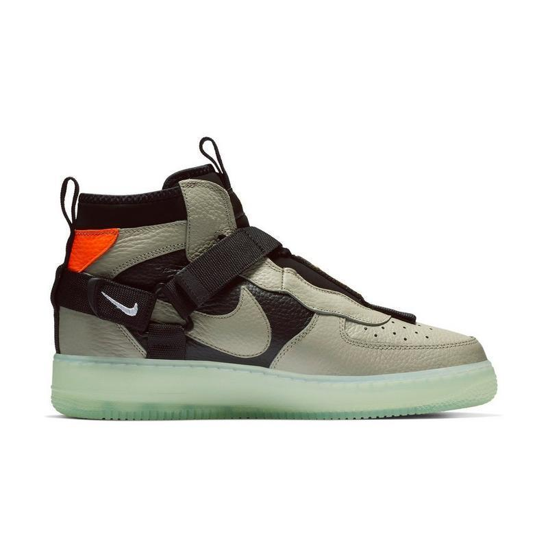 nike-air-force-1-utility-mid-af1-spruce-fog