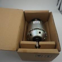Авто ac воздуходувы двигатель для Nissan X-TRAIL 27225-8H31C 272258H31C RHD CAX-2137, CAX2137 27225-8H60B, 272258H60B